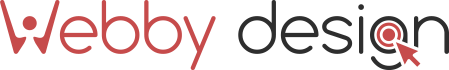 Webby Design